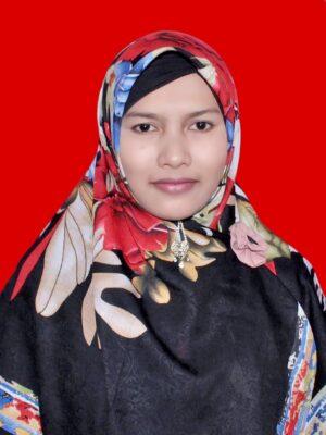 Rahmi Munira